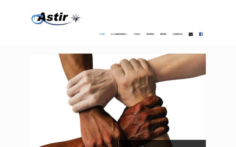 Consorzio Astir