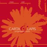Carta&Lapis